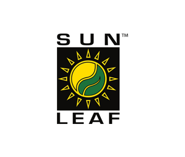 """SunLeaf<span style=""""font-size:18px; vertical-align: super;"""">TM</span> is always chasing the harvest so you don't have to"""