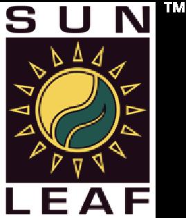 Logo_White_TM_Outside