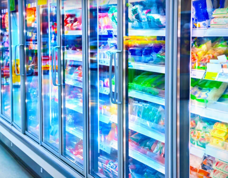 frozen fruit distributors