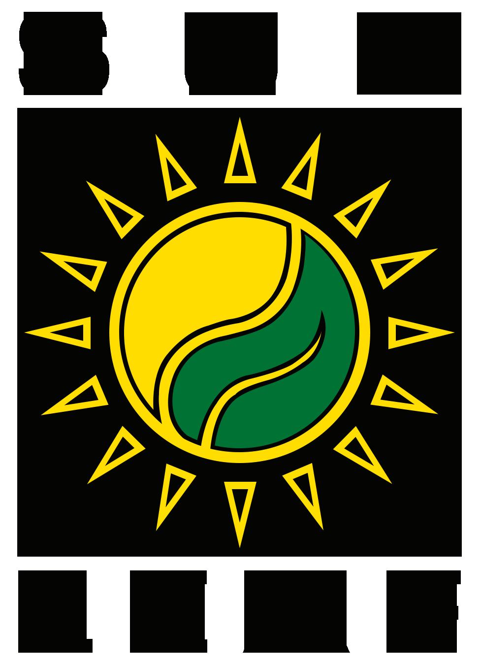 SunLeafLogo_Final
